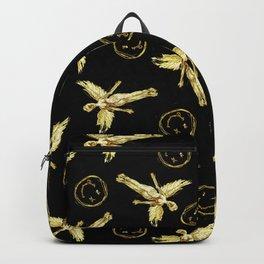 Nirvana Icons 3 Backpack