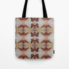 Lascaux 1 - Art Pariétal Tote Bag