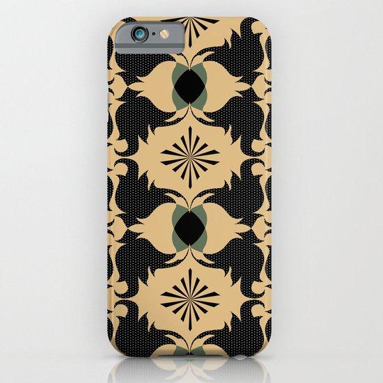 Blast iPhone & iPod Case