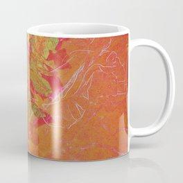 secret garden 009 Coffee Mug