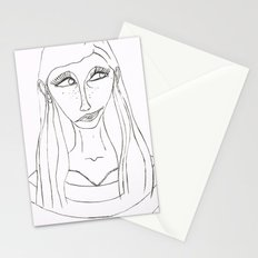 Malena Stationery Cards