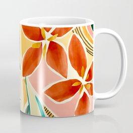 Wild At Heart III Coffee Mug