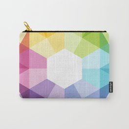 Fig. 020 Carry-All Pouch