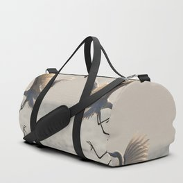 Birds Duffle Bag