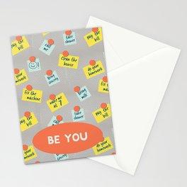 Fridge Magnets Stationery Cards