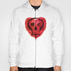 Dearly Departed Hoody