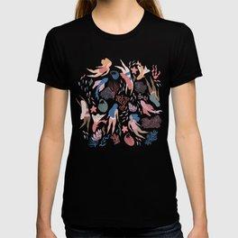 Almost Mermaid T-shirt