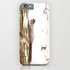 Little Friend Slim Case iPhone 6