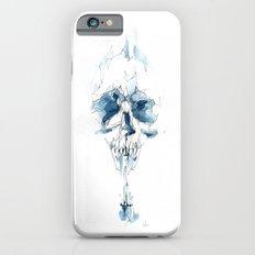 Dominator Slim Case iPhone 6s
