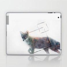 STARFOX Laptop & iPad Skin
