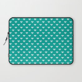 Y Front Pants Laptop Sleeve