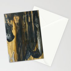 Abstractions Series 003 Stationery Cards