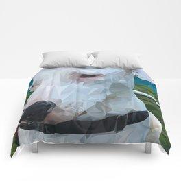 Rocky Dog Comforters