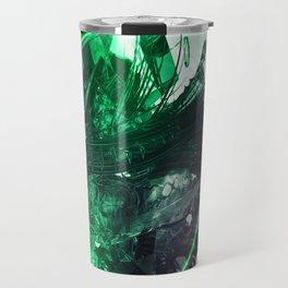 Sekasorto Travel Mug