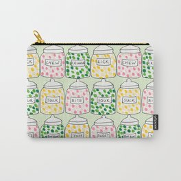 Sweet Shop Carry-All Pouch