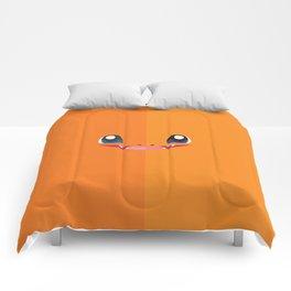 Char Char Comforters