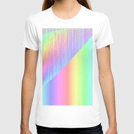 R Experiment 10 - Broken heapsort v2 T-shirt
