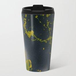 Art Nr 166 Travel Mug