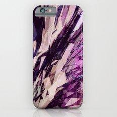 Raindrops/Rainbows iPhone 6s Slim Case