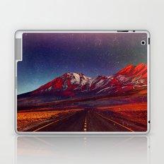 Superflight Laptop & iPad Skin