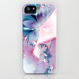 Summer Love iPhone Case