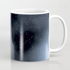 Deep Space Mug