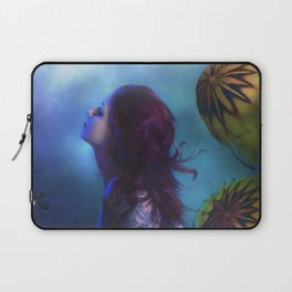 Oceana Laptop Sleeve