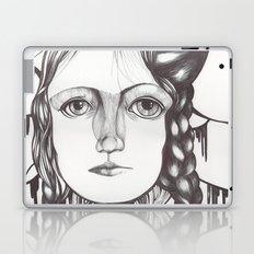 Recuerdos Laptop & iPad Skin