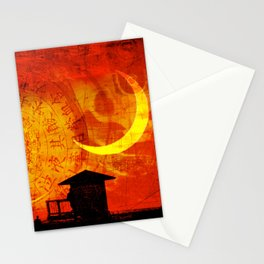 Nam Stationery Cards