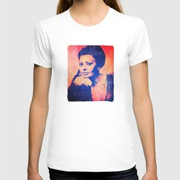 Sophia II T-shirt