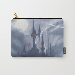 Castlevania Carry-All Pouch