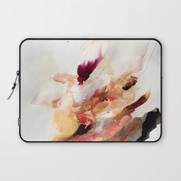 Day 8: The beauty of humanity + the ugliness of humans. Laptop Sleeve