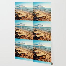 seashore Wallpaper