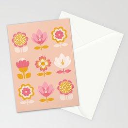 Anaia Stationery Cards
