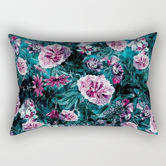 Secret Heaven VII Rectangular Pillow