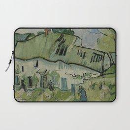Farmhouse Laptop Sleeve