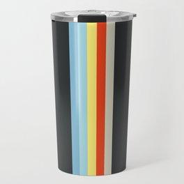 Eloko Travel Mug
