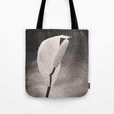 P E A C E Tote Bag