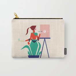 Mood 3 Carry-All Pouch