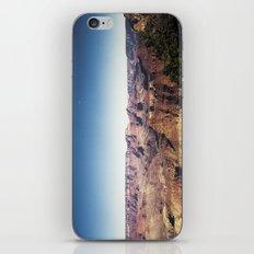 The Grand Canyon  iPhone & iPod Skin
