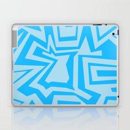 Ice - Coral Reef Series 010 Laptop & iPad Skin