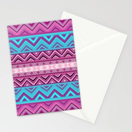 Mix #240 Stationery Cards