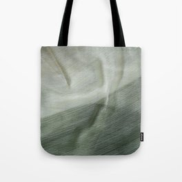 Cover bed Tote Bag