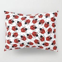 Loveliness Pillow Sham