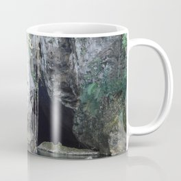 Mouth of Xibalba Coffee Mug