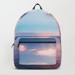 Dream cloud Backpack