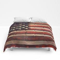 1776 Comforters