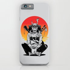 2 Suns: 868 iPhone 6s Slim Case