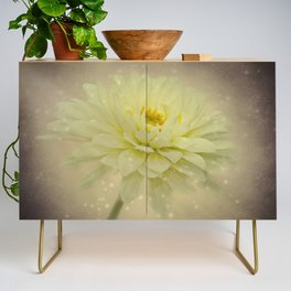 Be a star Credenza