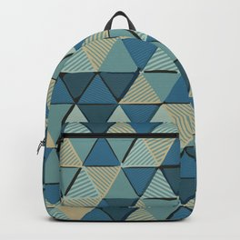 Jester's Fete Backpack